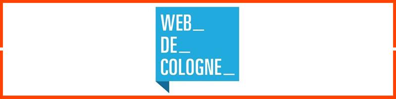 web.de mitgliedschaft