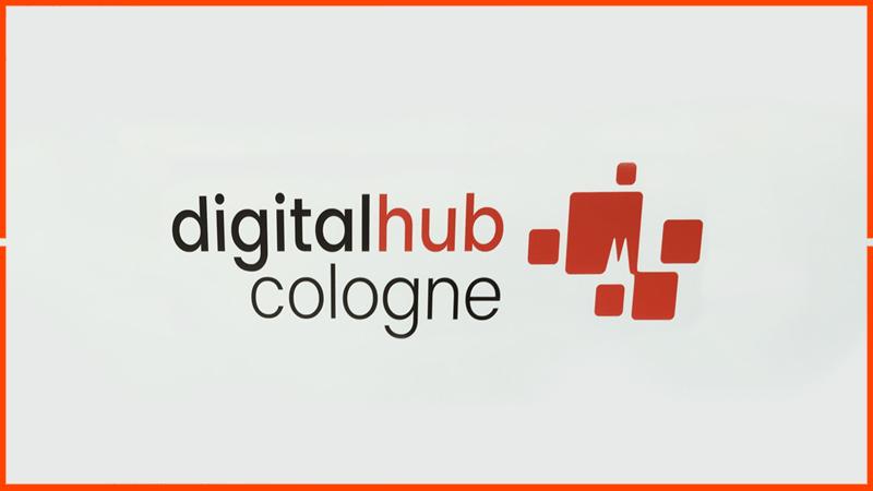 dighub-blog